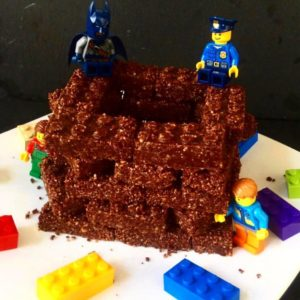 1lego-bricks