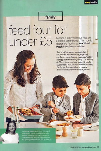 BBCGoodFood-Feed-4-for-5