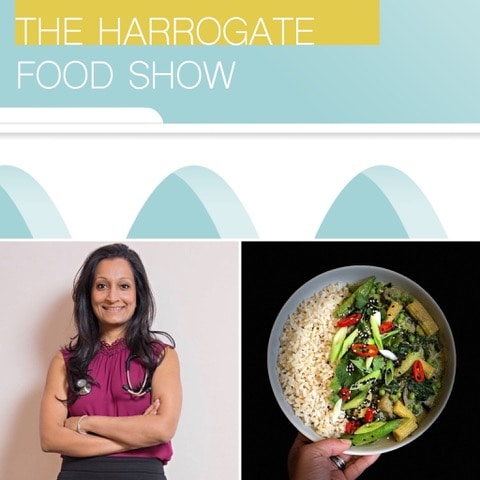 ff-223e0a58c7216383a397e70614f792de-ff-10.-The-Harrogate-Food-show-podcast