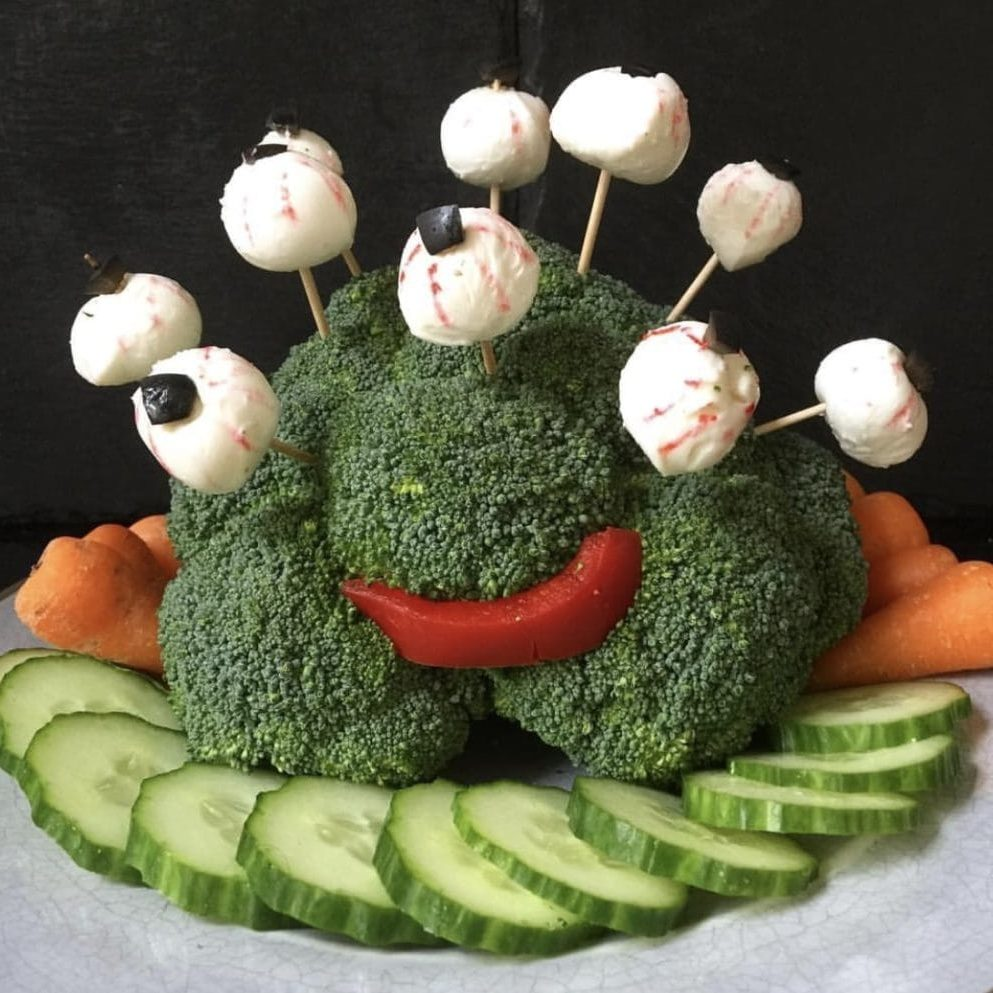 broccoli-monster